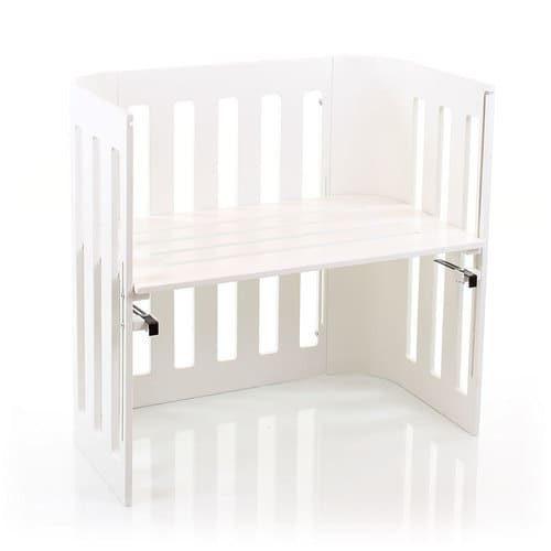 pautu bebe modern