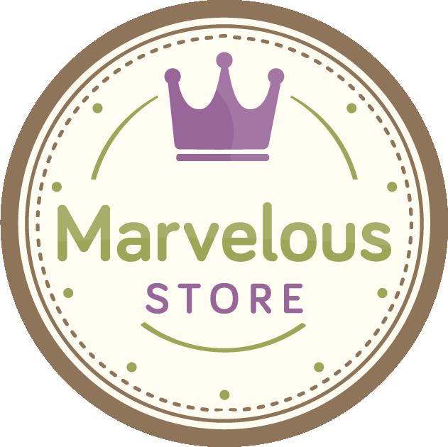 Marvelous Store